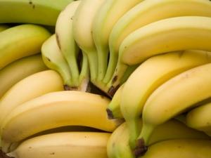 banany_zrodlem_witaminy_B6