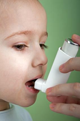 astma_inaczej_dychawica_oskrzelowa