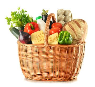 Dieta w cykrzycy
