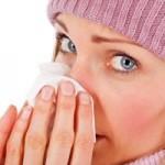 Przeziębienie i grypa